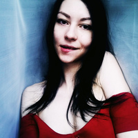 Veronica, 26 лет, Скорпион, Москва