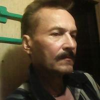 Георг, 44 года, Весы, Мытищи