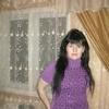 Irina, 39, Zhdanovka