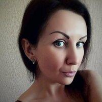 Viktoria, 38 лет, Рак, Могилёв