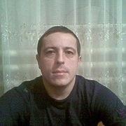 эд 42 года (Дева) Волгодонск