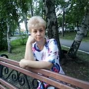 Наталья 47 Черемхово