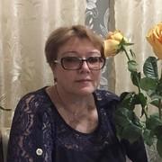 Елена 47 Елабуга