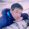 Mitya, 38, Volzhsk