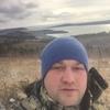 Valeriy, 30, Bratsk