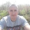 игорь, 39, г.Тоцкое