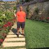 Dany, 45, г.Бейрут