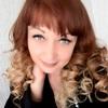 Наталья, 41, г.Воскресенск