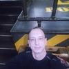 Андрей Манякин, 36, г.Волжский