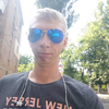 Рома, 26, г.Киев