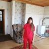 Гульнара, 23, г.Альметьевск