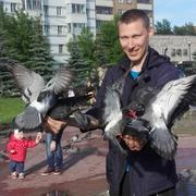 Станислав, 30 лет, Водолей