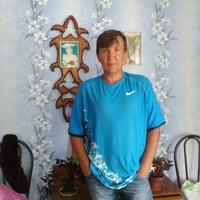 Евгений, 52 года, Овен, Краснодар