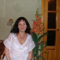 Наталья, 51 год, Дева, Харьков