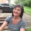 Ирина, 40, г.Кисловодск