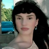 Свитлана, 33, г.Тернополь