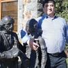 Давид, 30, г.Тбилиси