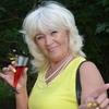 Valentina, 64, Arkhangelsk