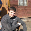 Алексей, 22, г.Мичуринск