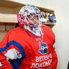 Антон Антон, 41, г.Ярославль