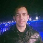 Дмитрий 41 Волгодонск