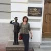 Irina, 50, Berdsk