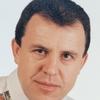 Viktor, 41, г.Штутгарт