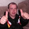 Иван, 32, г.Упорово