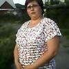 Galina, 27, г.Куйбышев
