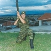tamer, 36, г.Салоники