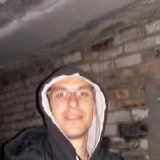 Андрей 37 Авдеевка