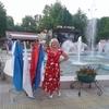 ирина, 50, г.Сочи