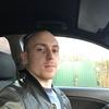Илья, 27, г.Подольск
