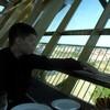 Олег, 26, г.Салехард