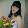 Татьяна, 26, г.Омск