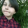 Юри, 16, г.Омск