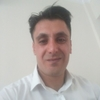 Şenol, 34, г.Измир