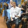 Юрий, 27, г.Владимир