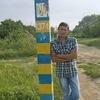 Вячеслав, 45, Білгород-Дністровський