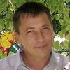 Николай, 41, г.Волгоград