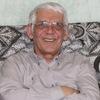 Эдуард Карелин, 70, г.Красноярск