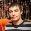 Владимир Рабиев, 25, г.Сортавала