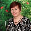 Светлана Лозовская, 68, г.Владивосток