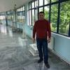 Utkir, 36, г.Ташкент