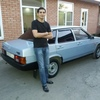 Nikolay, 32, г.Шахты