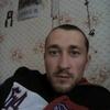 Віталій, 28, Черняхів