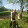 Сергей, 40, г.Череповец