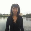 Анастасия, 28, г.Целина