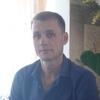 Aleksey, 35, Budyonnovsk
