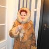 Серегина Валентина, 66, г.Саратов